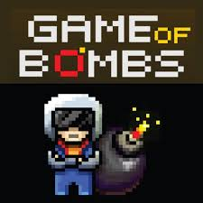 Game of Bombs